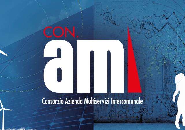 Con.AMI
