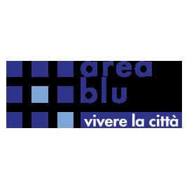 logo_area_blu