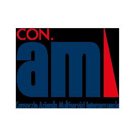 logo_conami