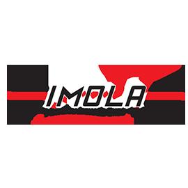 logo_autodromo